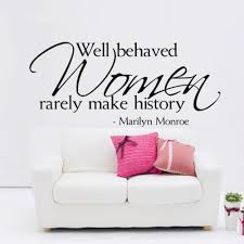 Marilyn Monroe Bedroom Accessories Online Get Cheap Marilyn Monroe Furniture Aliexpresscom