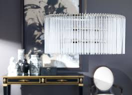 light chandeliers for dining rooms bathroom lighting fixtures pendant light fixture chandeliers for kitchen modern bathroom lighting chandelier