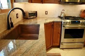 copper kitchen sinks helpformycreditcom