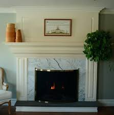 smlf fireplace hearth per guards cast iron baby