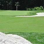 Potomac Ridge - Hollow Course in Waldorf, Maryland, USA   Golf Advisor