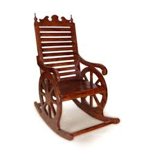 wooden rocking chair wooden rocking chairs outdoor wooden rocking chairs