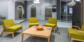 Interior Design Sioux Falls Sd Canfield Business Interiors Office Furniture And Design