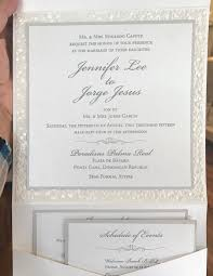 bbq wedding invitation wording inspirational pin by gloria urrego on luxury wedding invitations