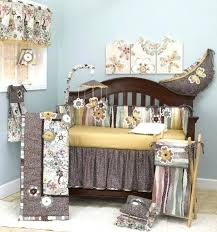 camo baby room collections light blue colored wall girl nursery bedding ideas small space unique garden camo baby room collections woodland bedding