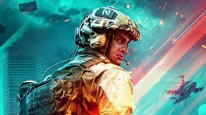 Battlefield 2042 is Now Available to Preorder - IGN