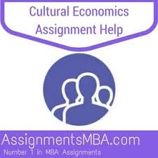Economics may best be defined as the: Economics Homework Help Free Online Economics Homework Help