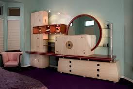 bedroom wall unit furniture. Wall Unit Bedroom Set Photo - 7 Furniture N