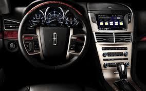 2013 Lincoln MKT | Auto Cars Concept