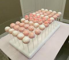 Cake Pop Display Stand Diy Stunning 32 Cake Pop Holder 32 Best Ideas About Cake Pop Holder On Pinterest
