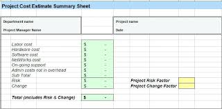 Project Expenses Template Excel Updrill Co