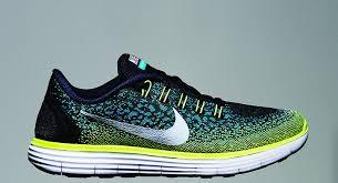 nike running shoes 2015. view larger image nike running shoes 2015