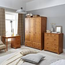 richmond pine furniture