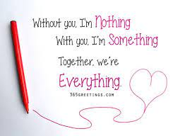 Love quotes for girlfriend ...