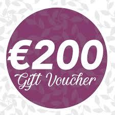 Πότε και πού θα γίνουν οι αιτήσεις για δωρεάν τάμπλετ ή λάπτοπ. Bellaandme Ie 200 Euro Voucher
