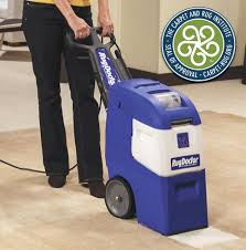 unlimited rug doctor purchase mighty pro x 3 carpet cleaner blue 95503 best