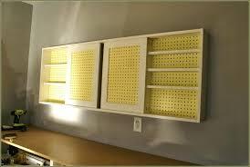 sliding cabinet doors tracks. How To Make Sliding Cabinet Doors Door Track Home Design Ideas Kit Modern Material Tracks O