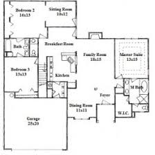 small house plans with mother in law suite. Beautiful House Oconnorhomesinc Small House Plans With MotherInLaw Suite 58479x500 U2013  Throughout Mother In Law H