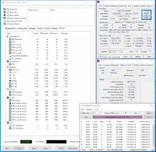 Обзор <b>процессора Intel Core</b> i5-10400. Больше потоков за те же ...
