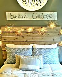 Beach Bedroom Decor Guest Bedroom Theme Beach Bedroom Decor Beach Bedroom  Wall Decor Beach Theme Guest . Beach Bedroom Decor ...