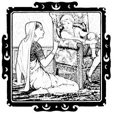 file design in title page of n fairy tales png file design in title page of n fairy tales 1892 png