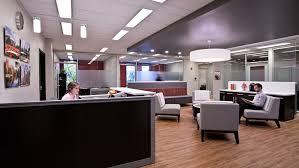 integrated systems engineering osu interior design unique interior design degree