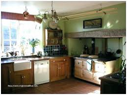 kitchen cabinet outlet. Cabinet Outlet Okc 5 Ways Of Kitchen That Can Drive You Bankrupt Fast .