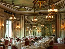classy the ritz restaurant london for chandelier restaurant