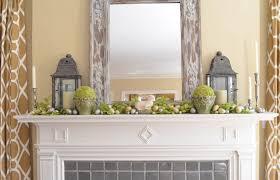 top 78 splendid fireplace decor ideas fireplace mantel surround electric fireplace traditional fireplace mantels gas fireplace