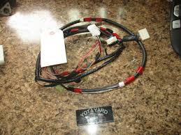 92 95 toyota camry sunroof moon roof wiring and 12 similar items s l1600