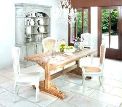 O Farmhouse Table Dining Room Farm Set Chic Sets  Stunning Rustic