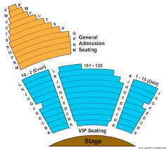 Vegas The Show Saxe Theater Seating Chart Icandy The Show Tickets 2013 09 30 Las Vegas Nv Saxe