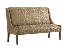 Lexington Leather - Leather Furniture, Specialty Leather