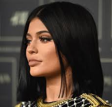 images fashiontimes data images full 67873 kylie jenner jpg w