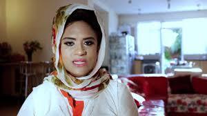 Syeda Choudhury RFC Ambassador - YouTube