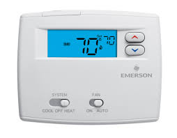wiring diagram for emerson thermostat wiring image wiring diagram emerson digital thermostat wiring discover your on wiring diagram for emerson thermostat