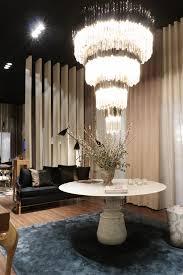 Interior Design Show 2019 Maison Objet Paris January 2019 Luxury Interior Design