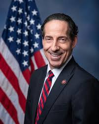 L ead house impeachment manager rep. Jamie Raskin Wikipedia
