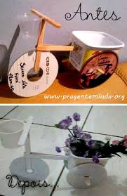16 DIY CD Craft Projects You Can Make Using Old and Scratched CDs