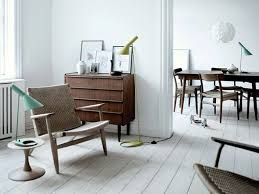 The History of Scandinavian Design An Introduction