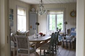 Country Interior Design Swedish Country Interior Design Of Scandinavian Country Style