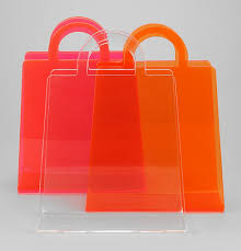 Cute Magazine Holders Best My Favorite 32 Magazines Neon Magazine Holder DesignSponge