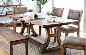 luxury outdoor rustic dining table and modern patio and furniture medium size rustic patio furniture of