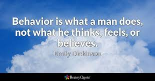 Emily Dickinson Quotes Magnificent Emily Dickinson Quotes BrainyQuote