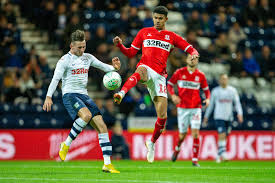 One year on and Leeds United won't regret missing out on Ashley Fletcher -  The Boot Room