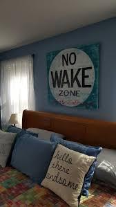 nautica bedroom furniture. Best 25+ Nautical Bedroom Decor Ideas On Pinterest | . Nautica Furniture