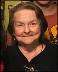 Lois Mosley Obituary (2018) - Aiken, SC - North Augusta Star