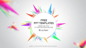 Pptfans Cn _ Free Powerpoint Templates Diagrams And Charts