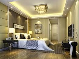 modern bedroom design ideas 2016. Images Contemporary Master Bedroom Modern Interior Design 2016 Ideas