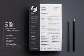 Graphic Designer Resume Template Graphic Design Resume Template Psd Resume For Study Awesome Resume 36
